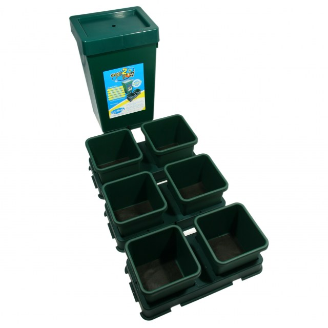 Easy2Grow Kit 6 potten (3)